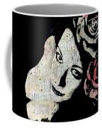 Sick On Sunday Coffee Mug