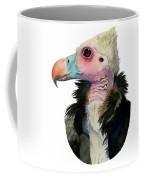 Odd Beauty Coffee Mug