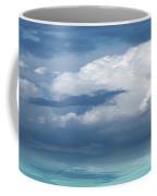 Wild Days Coffee Mug
