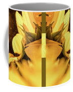 Gold Dust 2 - Coffee Mug