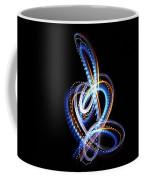 Tic 20180218-5369 Coffee Mug