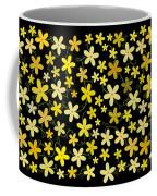 Flower Folly Coffee Mug