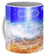 Roszia Coffee Mug
