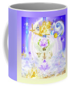 Divine Union Coffee Mug