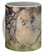 One Autumn Day Coffee Mug