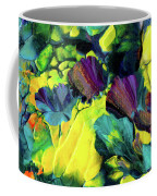 A Fairy Wonderland Coffee Mug