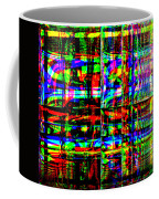 Arwoe Coffee Mug