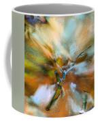 As Birds Fly Coffee Mug