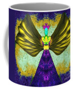 Asariel Coffee Mug