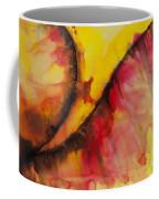 Ascending No. 2019 Coffee Mug