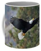 Ascent Coffee Mug