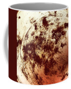 Ash Coffee Mug