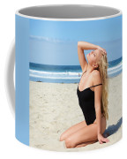 Ash308 Coffee Mug
