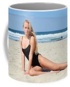 Ash313 Coffee Mug