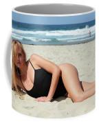 Ash316 Coffee Mug