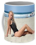 Ash325 Coffee Mug