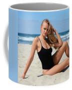 Ash326 Coffee Mug