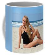 Ash327 Coffee Mug