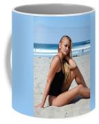 Ash329 Coffee Mug