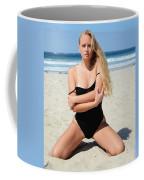 Ash331 Coffee Mug