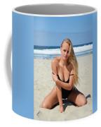 Ash333 Coffee Mug