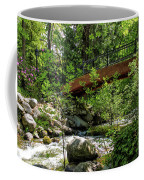 Ashland Creek Coffee Mug