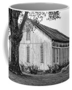 143 Ashland Ohio Coffee Mug