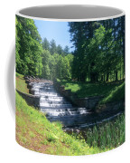 Ashland State Park 1 Coffee Mug