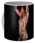 Ashley Coffee Mug by Arla Patch