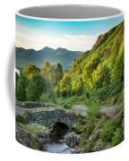 Ashness Bridge Coffee Mug