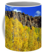 Aspen Glory Coffee Mug