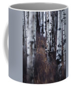 Aspen View 2 Coffee Mug