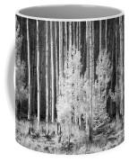 Aspens Ir 0713 Coffee Mug