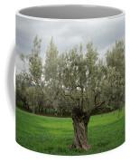 Aspropyrgos3 Coffee Mug