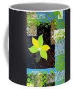 Assemblage Coffee Mug