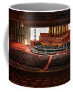 Assembly Hall Temple Square Coffee Mug