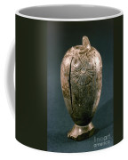 Assyrian Jug Coffee Mug
