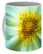 Aster Interior Coffee Mug