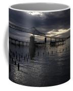 Astoria-megler Bridge Coffee Mug