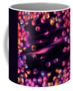 Astral Crossings Coffee Mug