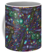 Astral Elixir Coffee Mug