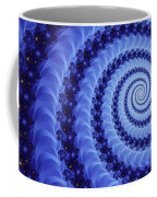 Astral Vortex Coffee Mug