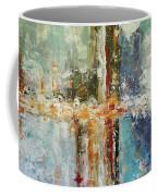Astratto Coffee Mug