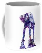 At-at Coffee Mug
