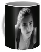 At Fourteen Coffee Mug