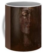 At Peace II Coffee Mug