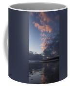 At Sundown 12/24/15 Coffee Mug