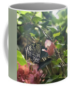 At The Butterfly Expo 2 Coffee Mug