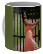 At The Gates Coffee Mug