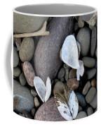 At The Lake Coffee Mug